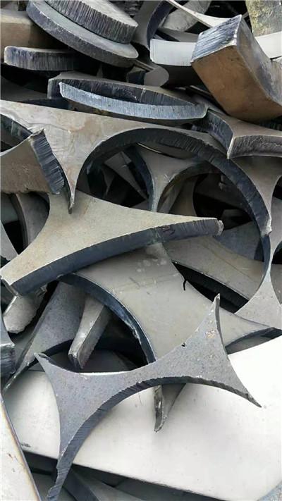 湖南回收钛