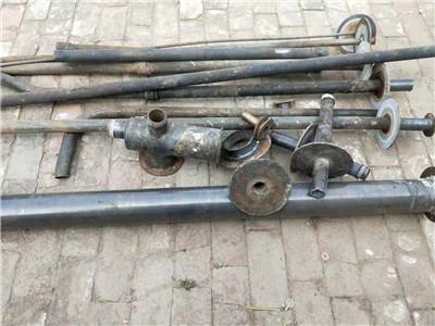 宁波回收锆厂家