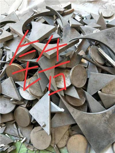 枣庄回收锆厂家