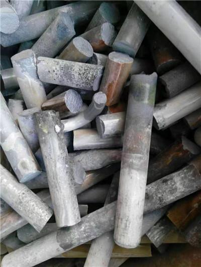 宁波回收钼厂家