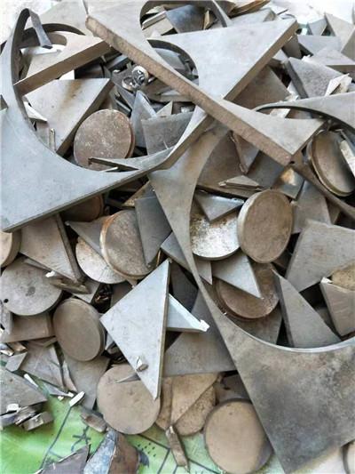周口回收钴价格