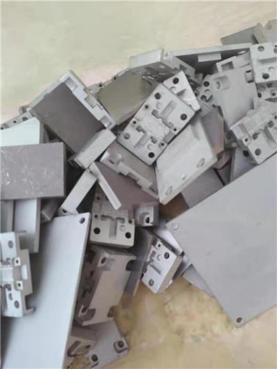 无锡回收钨多少钱一斤