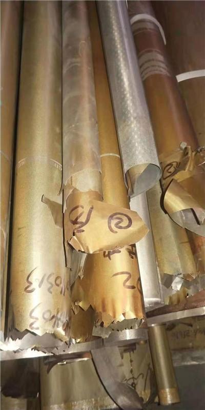 九龙坡回收镍多少钱一斤