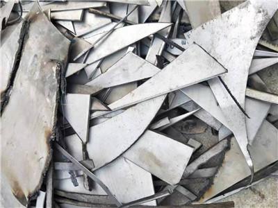 河北回收镍多少钱一斤