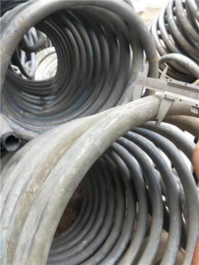 宁波回收钛多少钱一斤