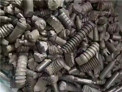 九龙坡回收钨