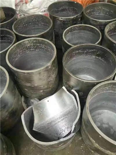 无锡回收钨价格
