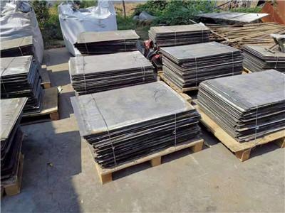 宁波回收钛厂家