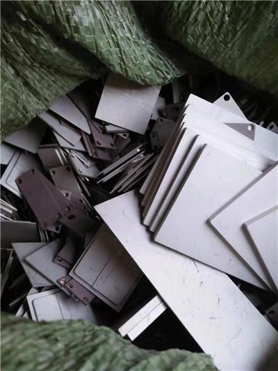 宁波回收钨厂家