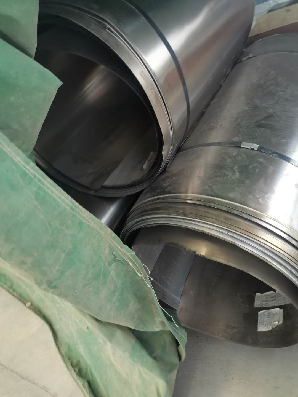 河北回收钛多少钱一斤