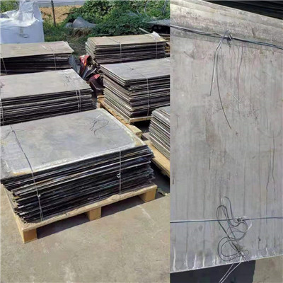 宁波回收钛公司