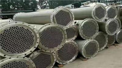 湖南回收钛厂家
