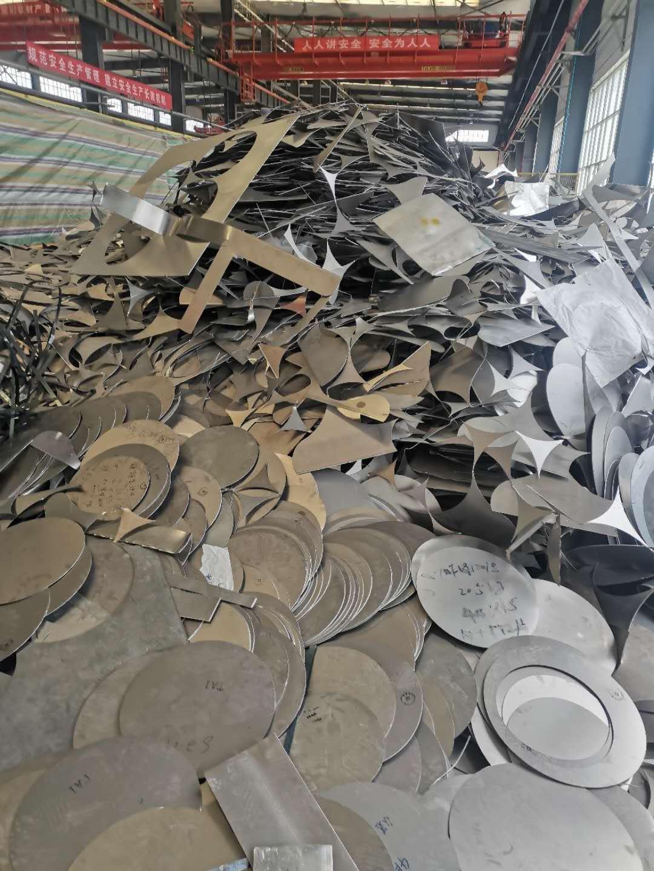 枣庄回收钼